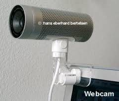 webcamera in weimarschmieden